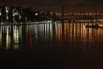 East River Lights1