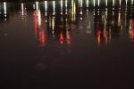 East River Lights4