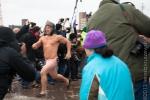 010113_ConeyIsland New Years Day Polar BearSwim_3309