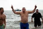 010113_ConeyIsland New Years Day Polar Bear Swim_3470