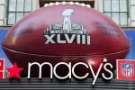 020214_SuperBowl Sunday BLVDNYC_6020