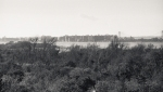 092913 Fort TildenRocka338