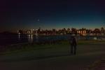 092714_Randalls Island Trailer-STILLS FROM LOCATIONSHOOT_0172