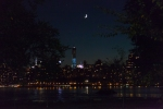 092714_Randalls Island Trailer-STILLS FROM LOCATIONSHOOT_0182