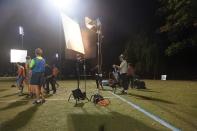 092714_Randalls Island Trailer-STILLS FROM LOCATION SHOOT_0488