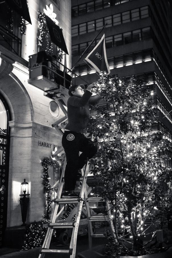 110714_RockCenter Christmas Tree_8668