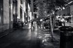 111014_Strolling Fifth Avenue AfterMidnight_8821