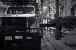 111014_Strolling Fifth Avenue AfterMidnight_8842
