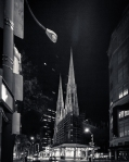 111014_Strolling Fifth Avenue AfterMidnight_8865
