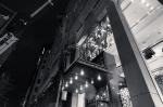 111414_Strolling Fifth Avenue AfterMidnight_9018