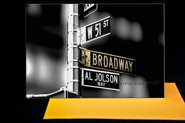 51st-and-broadway-outside