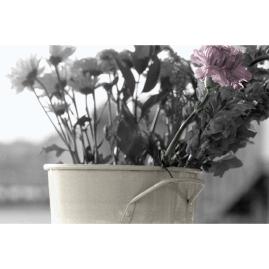 flowertinFRONTONLY