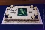Sinatra Centennial BirthdayGala