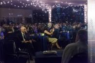 Sinatra Centennial Birthday Gala