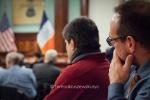Bill Hearing Introduction 779 City Hall,NYC
