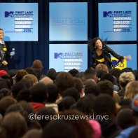 042616_Michelle Obama 2016 COLLEGE SIGNING DAY EVENT IN Harlem NEW YORK_3215