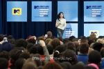 042616_Michelle Obama 2016 COLLEGE SIGNING DAY EVENT IN  Harlem NEWYORK_3268