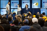 042616_Michelle Obama 2016 COLLEGE SIGNING DAY EVENT IN Harlem NEW YORK_3272