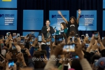 042616_Michelle Obama 2016 COLLEGE SIGNING DAY EVENT IN  Harlem NEW YORK_3349