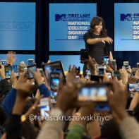 042616_Michelle Obama 2016 COLLEGE SIGNING DAY EVENT IN Harlem NEW YORK_3353