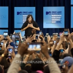 042616_Michelle Obama 2016 COLLEGE SIGNING DAY EVENT IN Harlem NEW YORK_3357