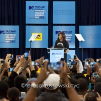 042616_Michelle Obama 2016 COLLEGE SIGNING DAY EVENT IN Harlem NEW YORK_3374