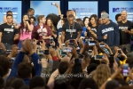 042616_Michelle Obama 2016 COLLEGE SIGNING DAY EVENT IN  Harlem NEWYORK_3595