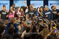 042616_Michelle Obama 2016 COLLEGE SIGNING DAY EVENT IN Harlem NEW YORK_3595
