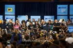 042616_Michelle Obama 2016 COLLEGE SIGNING DAY EVENT IN  Harlem NEWYORK_3598