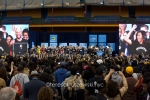 042616_Michelle Obama 2016 COLLEGE SIGNING DAY EVENT IN  Harlem NEWYORK_3605