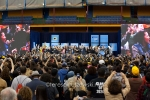 042616_Michelle Obama 2016 COLLEGE SIGNING DAY EVENT IN  Harlem NEWYORK_3608