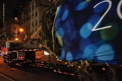 110714_RockCenter Christmas Tree_8773